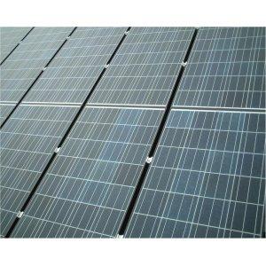 Solar_photovoltaic