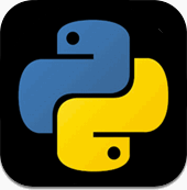 Python_for_iOS_App_Icon